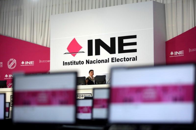 INE espera ahorrar 21 mdp anuales tras dejar de rentar inmuebles