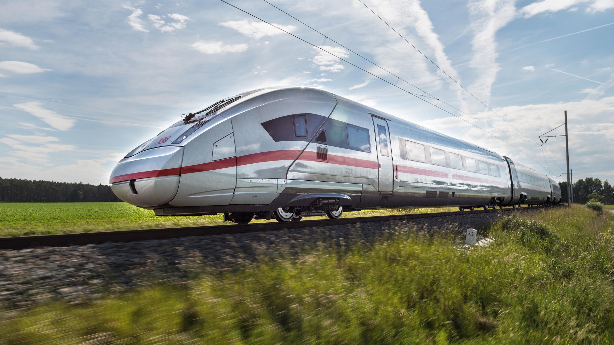 Reguladores europeos vetarán la fusión de Siemens y Alston: fuentes