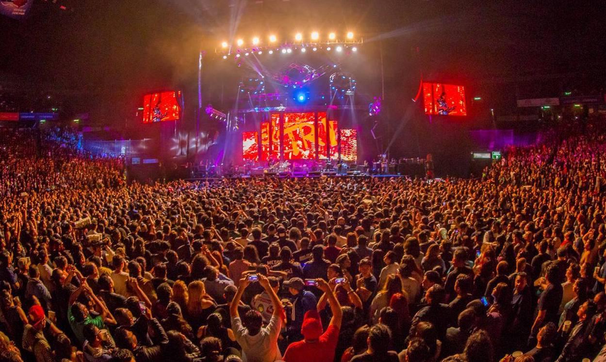 Estas son las novedades de Vive Latino 2019