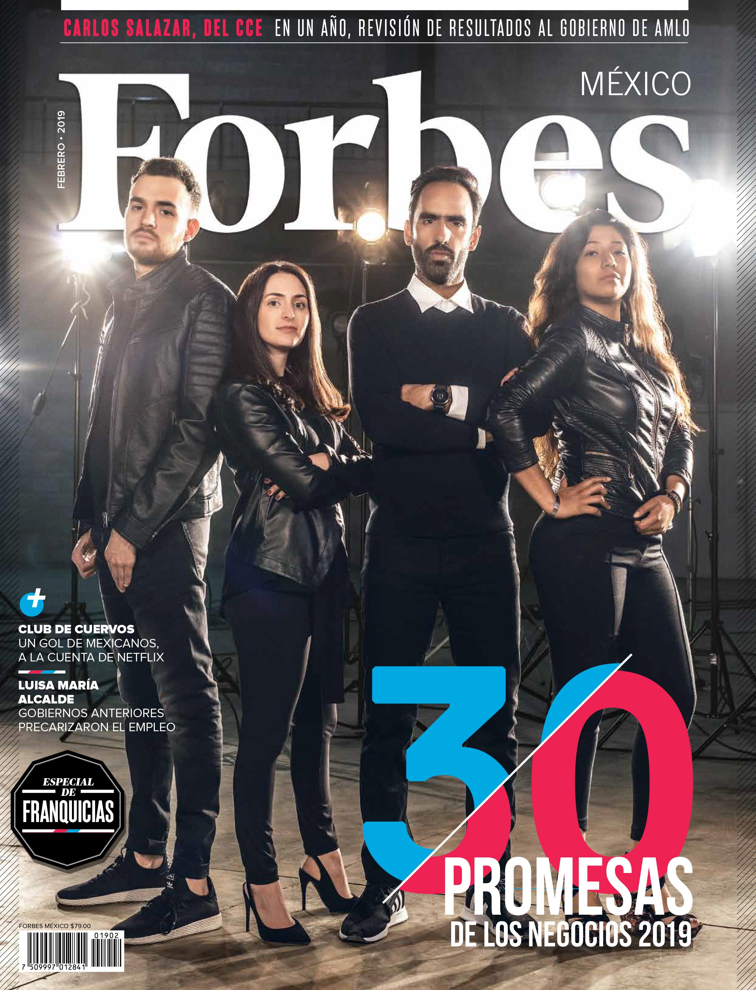 Forbes México • Información de negocios y estilo de vida para los ... c8a6f7393c9e9