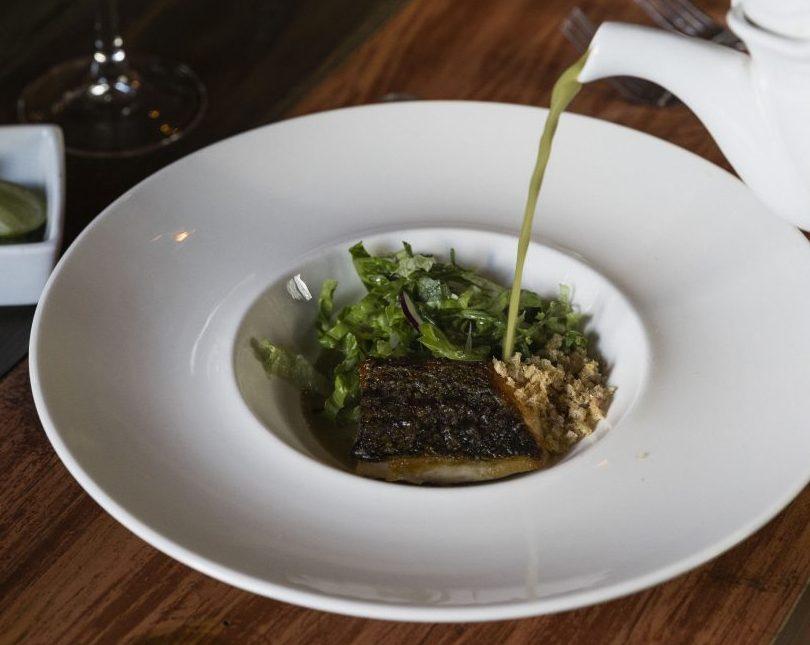 Club Sibarita enaltece Yucatán como destino culinario