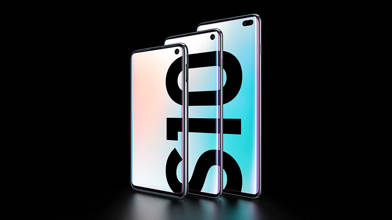 Samsung deja de producir teléfonos inteligentes en China