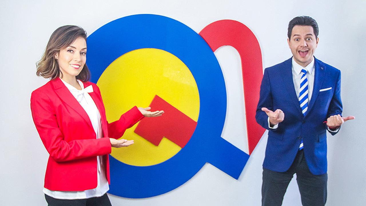 Esta app competirá con las trivias de Confetti en México