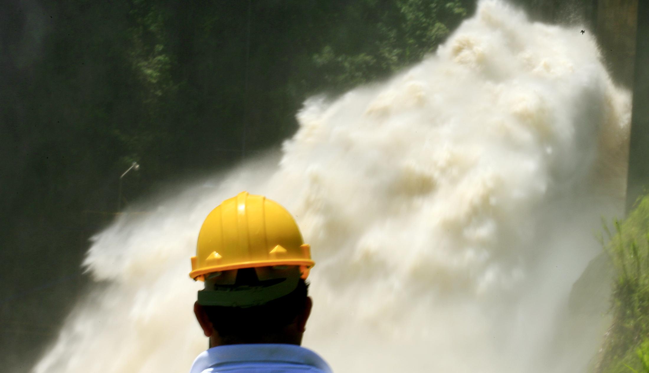 LATAM, tras los pasos de Costa Rica en la descarbonización de la economía