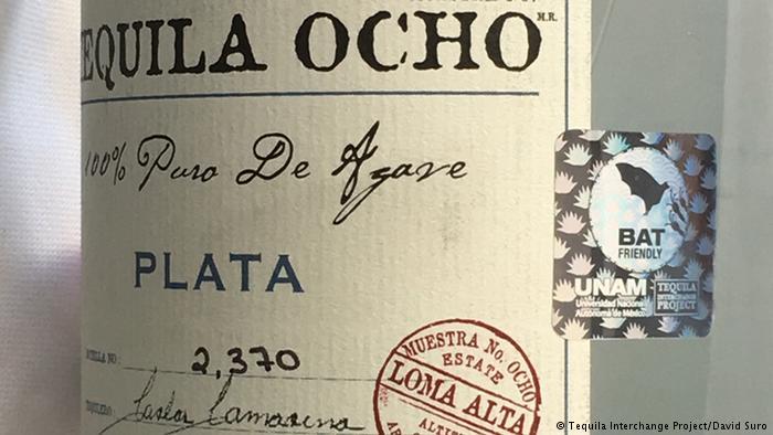 Anuncian medidas para proteger al tequila original en Europa