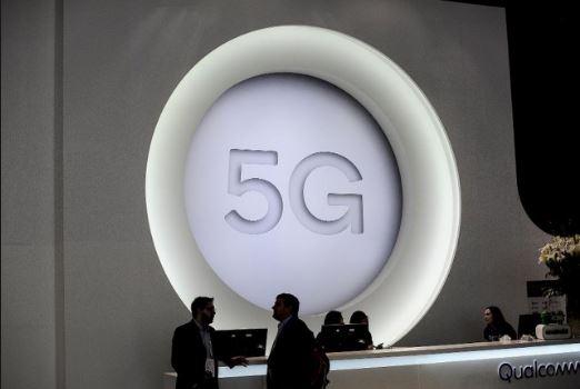 MWC2019 | Teléfonos plegables, Redes 5G, ¿qué esperamos del Mobile World Congress?