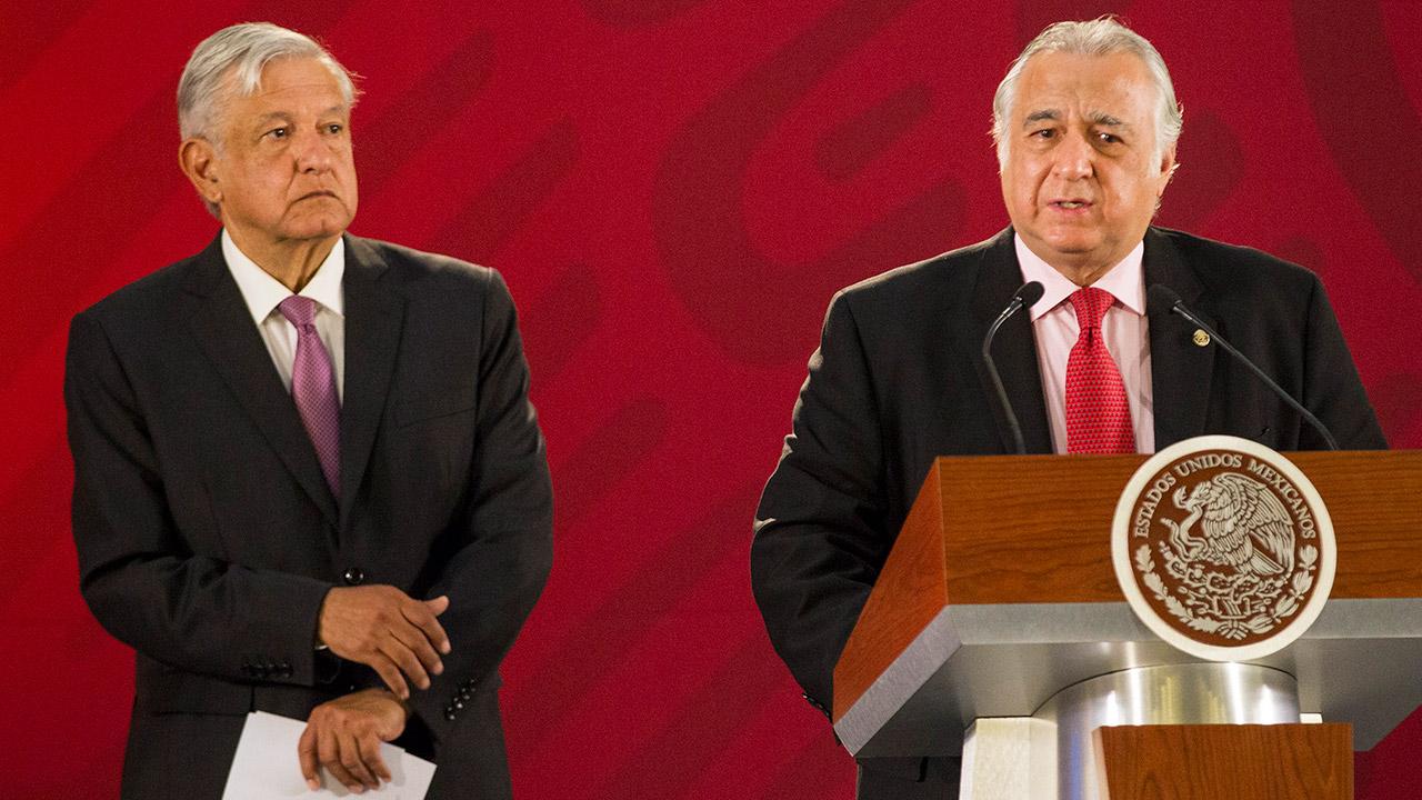 México lidera elaboración de agenda de turismo 2050 para Latinoamérica