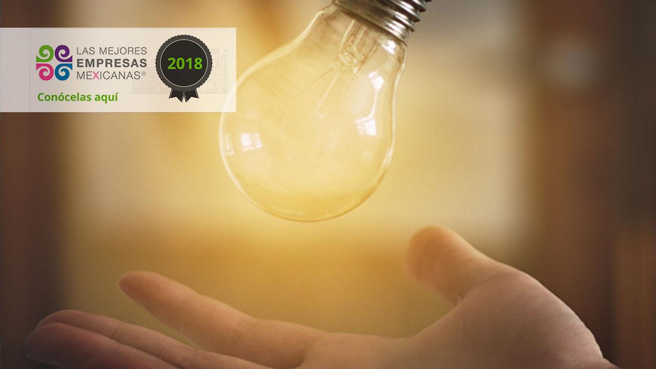 MEM 2018 | Integrando la innovación al ADN empresarial