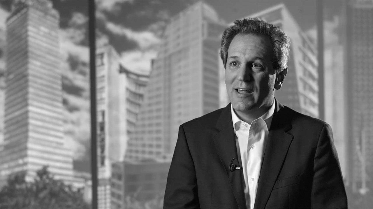 Perfil | Antonio del Valle, el hombre que quiere recuperar el diálogo empresarial con AMLO