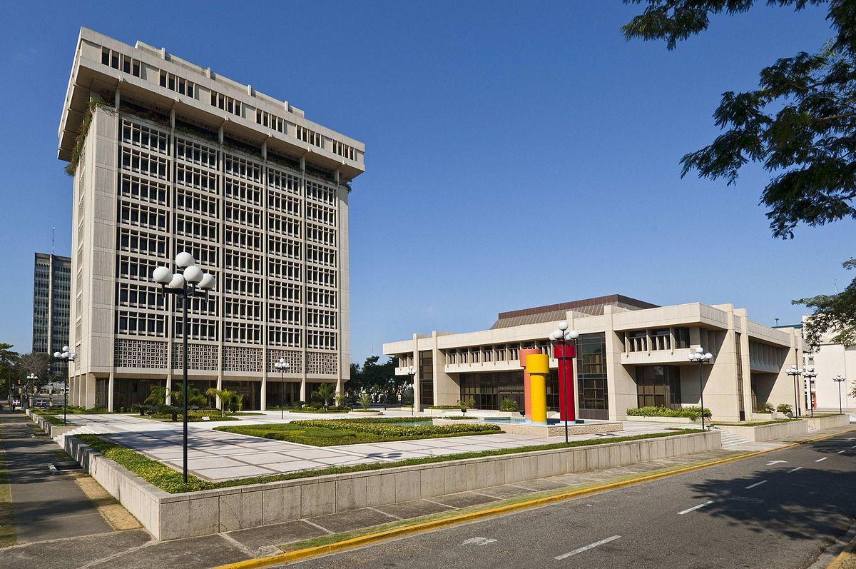 BCRD anuncia cambios en monedas y billetes de República Dominicana