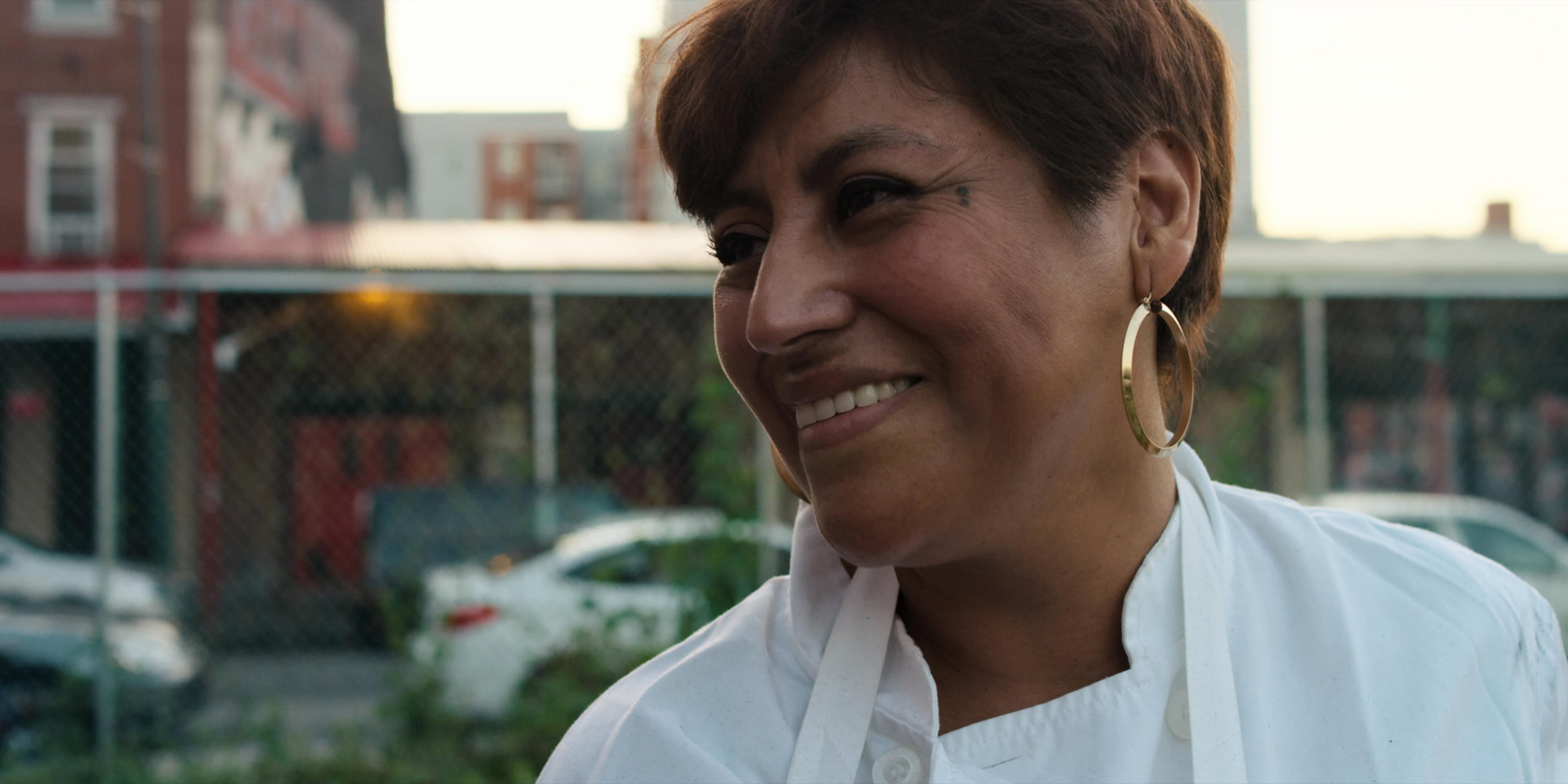 Chefs mexicanas van por el 'Oscar' de la gastronomía