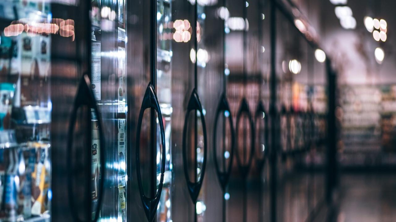 5 consejos efectivos para comprar en un club de precios