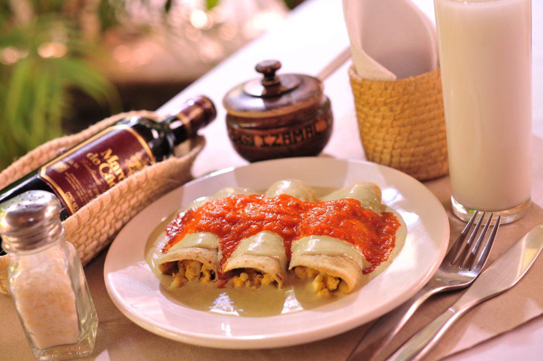 Club Sibarita fusionará tradición y vanguardia culinaria en Yucatán
