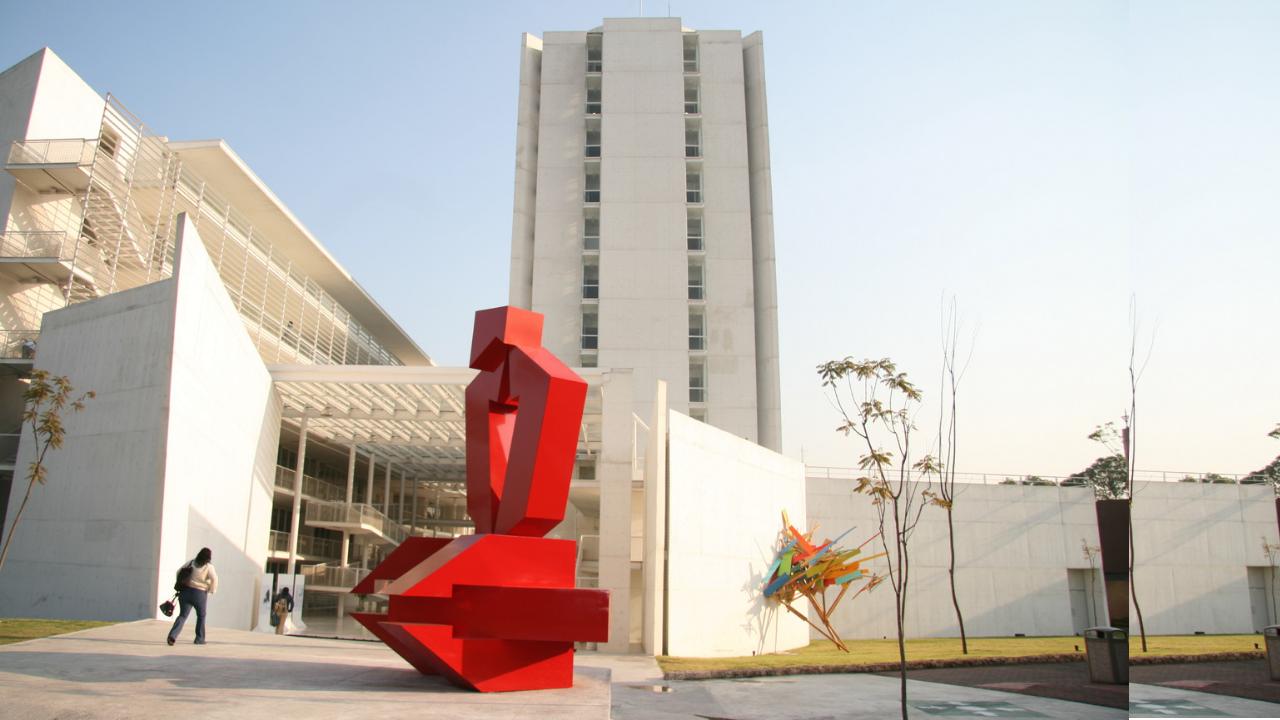 Detallan muerte de alumno en Tec de Monterrey CEM