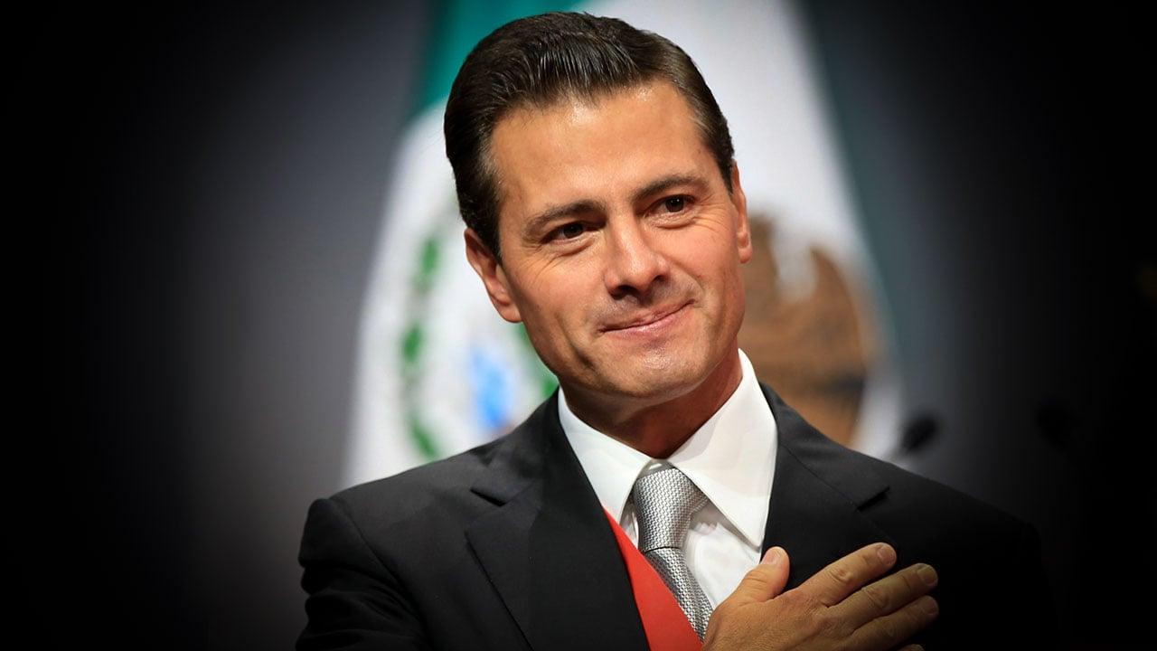 Gobierno de Peña gastó más de lo previsto y aumentó 46% la deuda nacional: IMCO