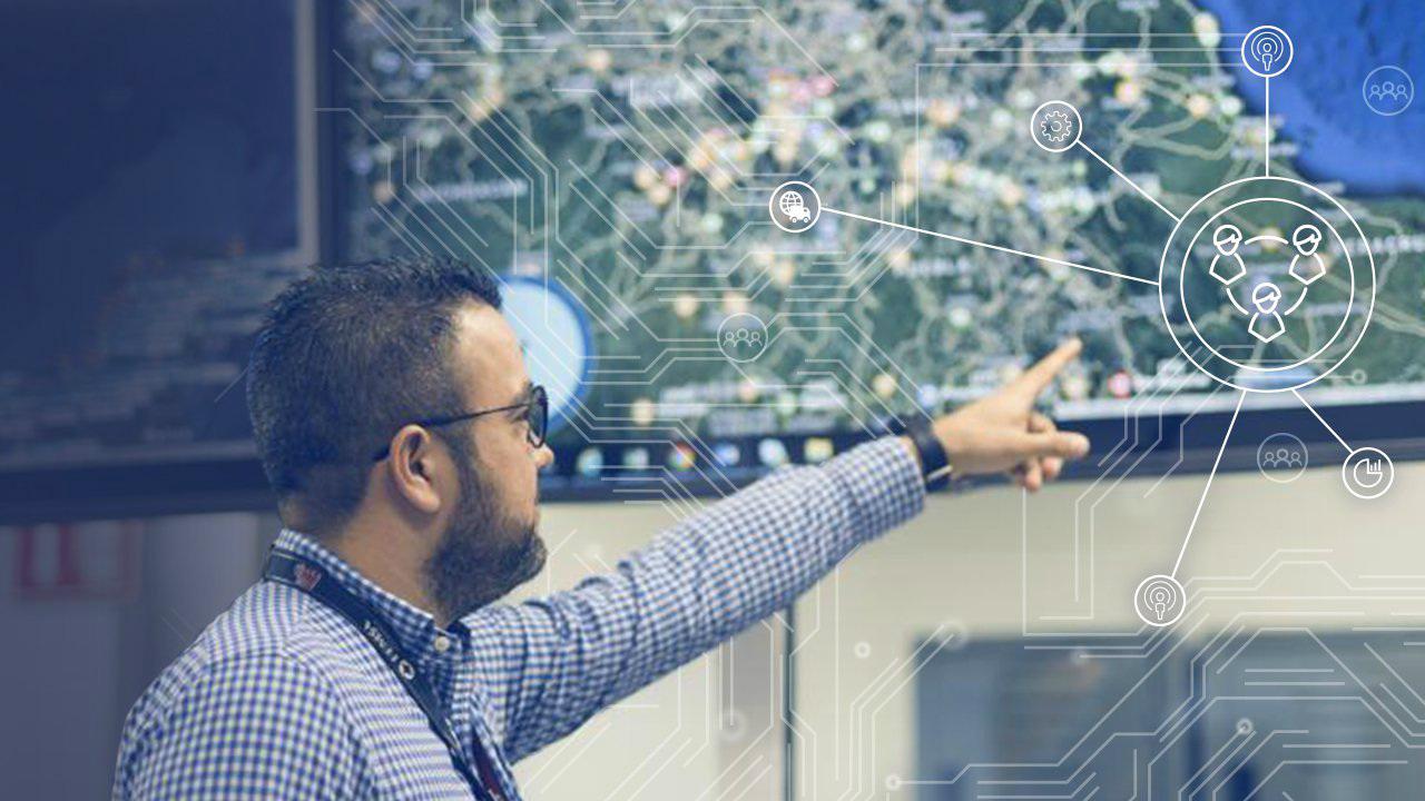 El internet móvil: demografía y conectividad