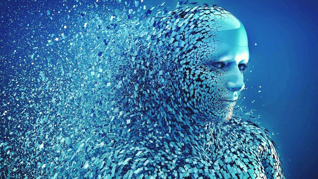 El futuro es 'cyborg': encuesta Kaspersky dice que humanos aceptarían tecnología en su cuerpo