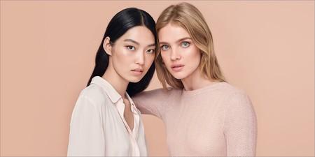 L'Essentiel, la apuesta de Guerlain en maquillaje sustentable