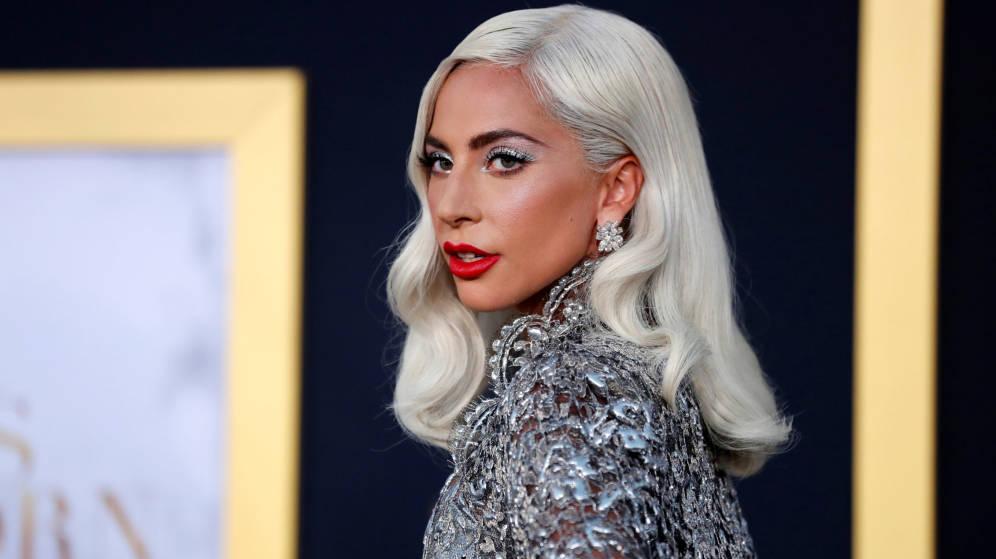 Los multimillonarios que estarán en los Oscar 2019