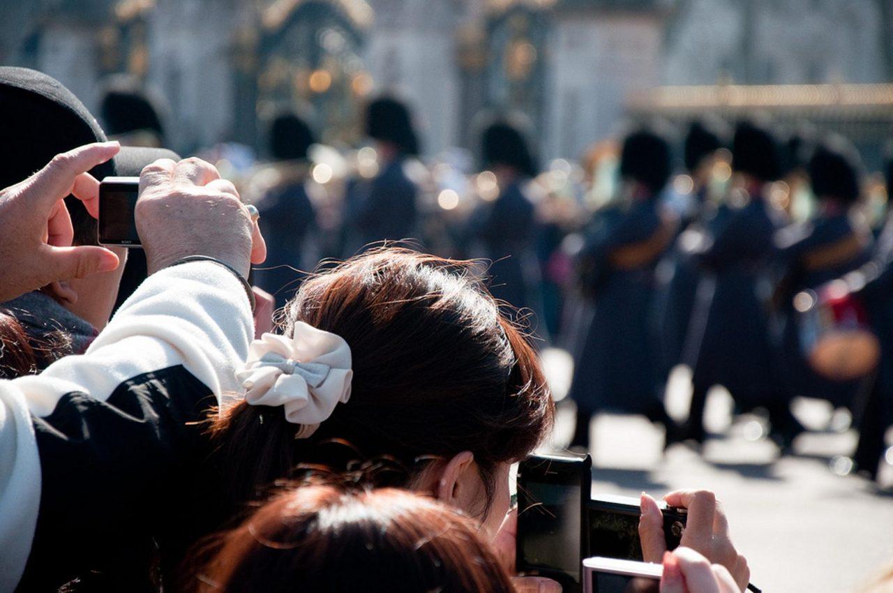 Pese a rumores de espionaje, Reino Unido no prohibirá Huawei