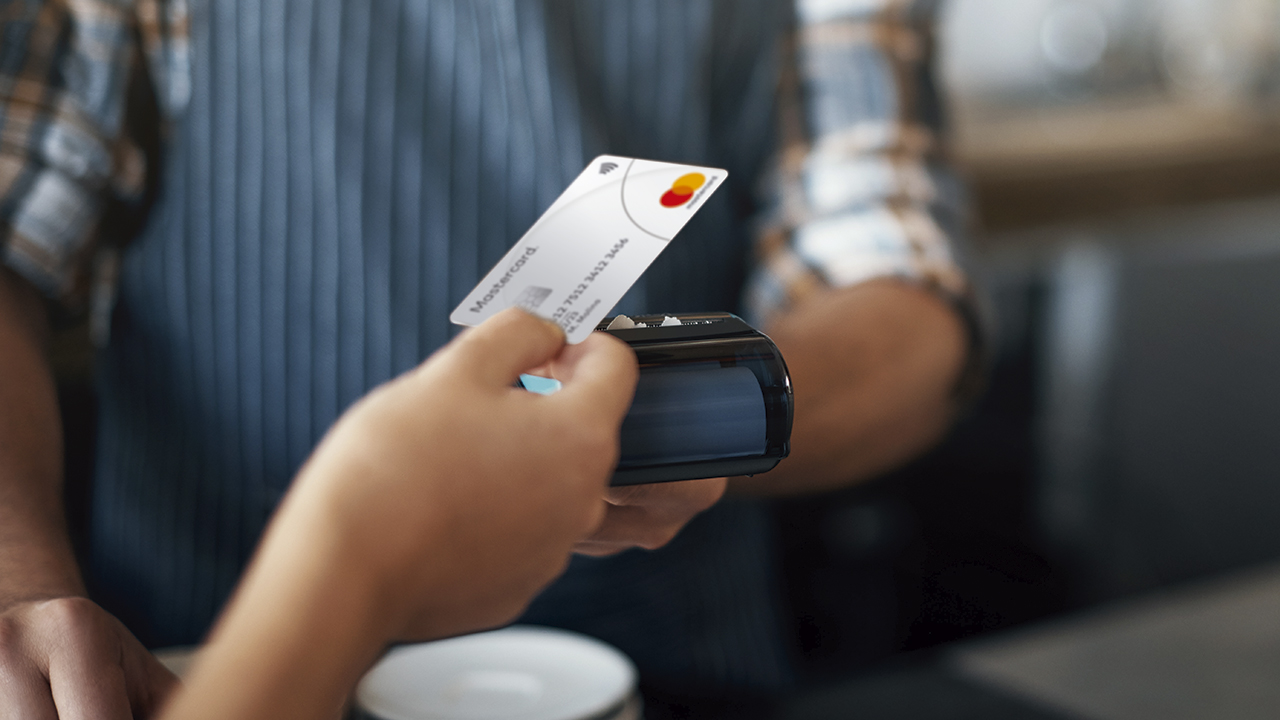 El IMSS trabaja con el Banco de Bienestar para pagar pensiones a clientes de Banco Ahorro Famsa