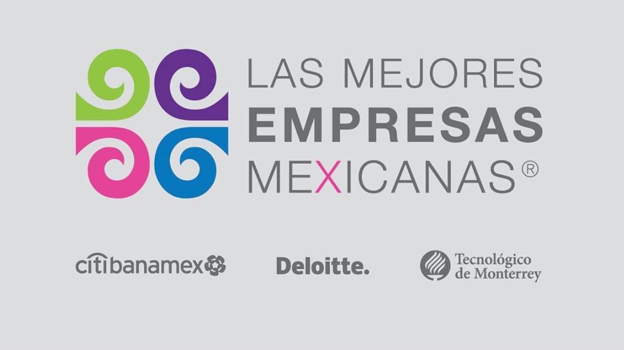 MEM 2018 | 10 años reconociendo la excelencia del sector mediano