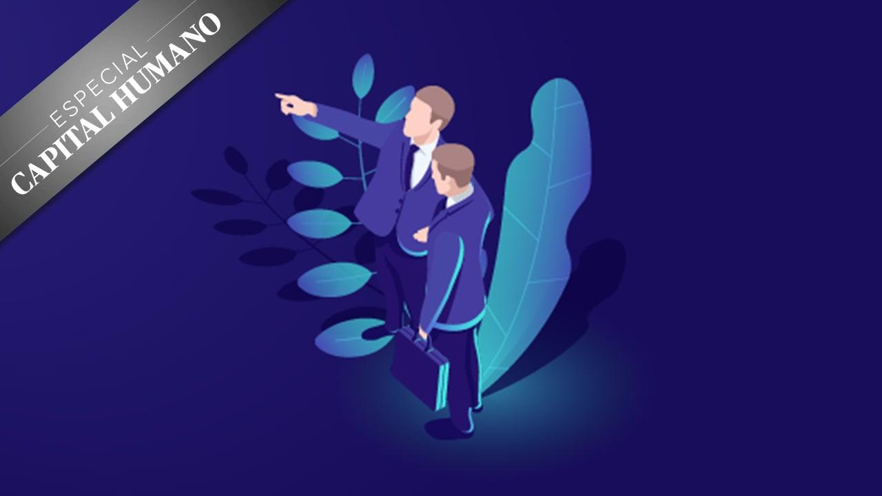 Las 3 características indispensables de un buen líder