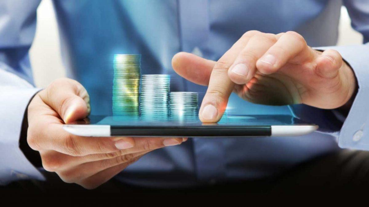 El boom de la 'neobank' dará el gran paso para la era digital de pagos en México