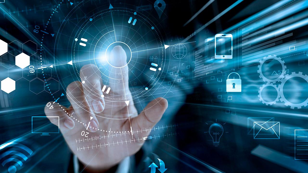 La importancia y necesidad de las certificaciones en el proceso de innovación