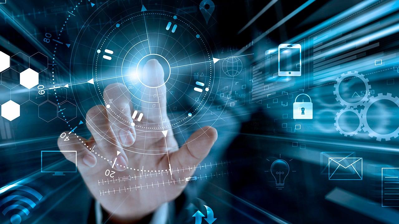 20 Metatendencias en tecnología e innovación que cambiarán el mundo