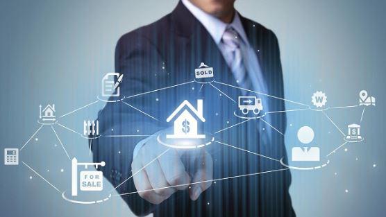 Worky adelanta en automatizar áreas estratégicas como la de Recursos Humanos