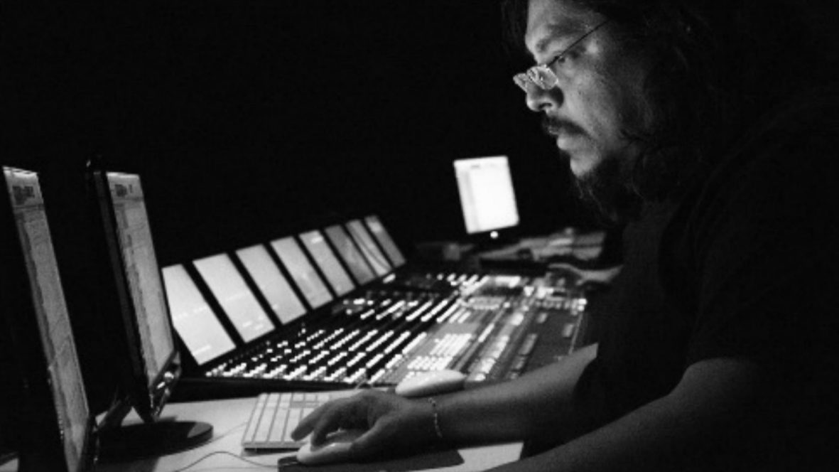 Sergio Díaz revela los secretos del sonido de 'Roma' de cara al Oscar