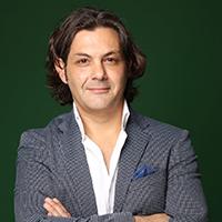 Guillermo Nieto
