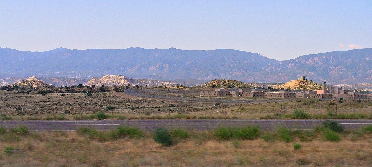 Prisión 'supermax' en Colorado: destino donde 'El Chapo' podría cumplir condena
