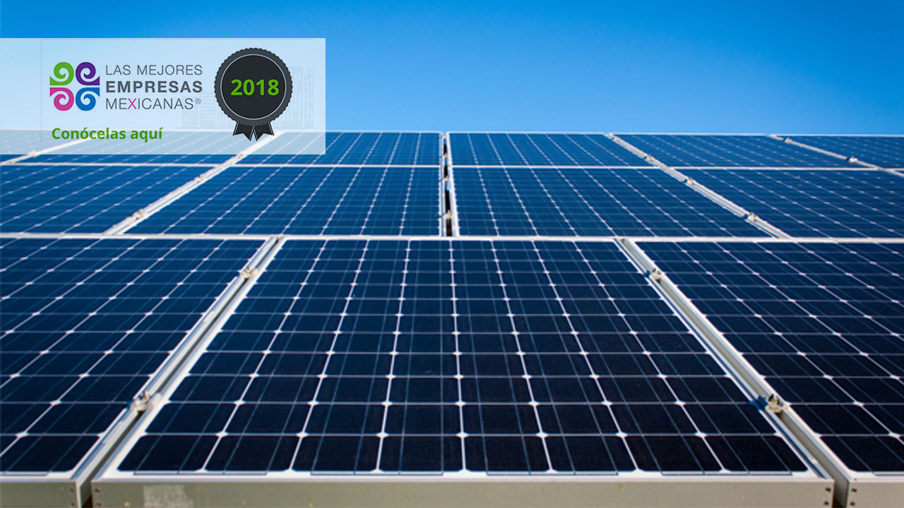 MEM 2018 | Sustentabilidad, la fortaleza de las empresas con visión a largo plazo