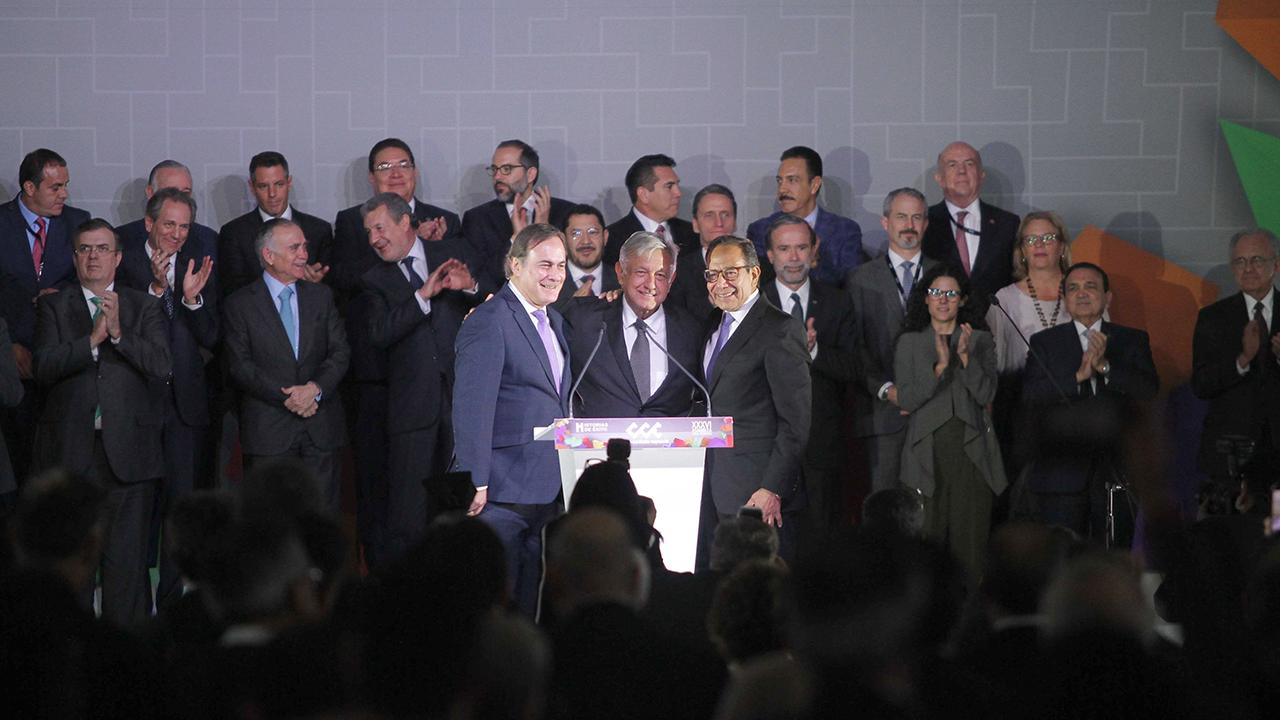 Foto: Gustavo Durán/Notimex.
