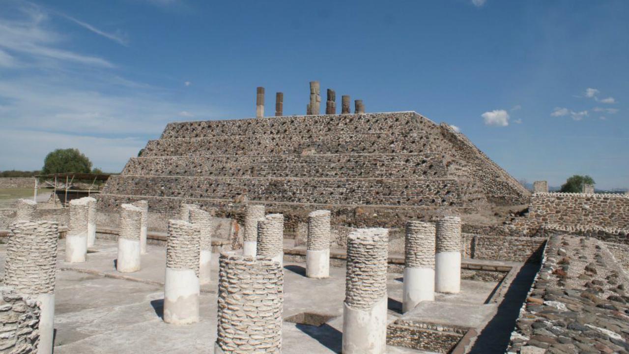 El turismo chino: una oportunidad para México