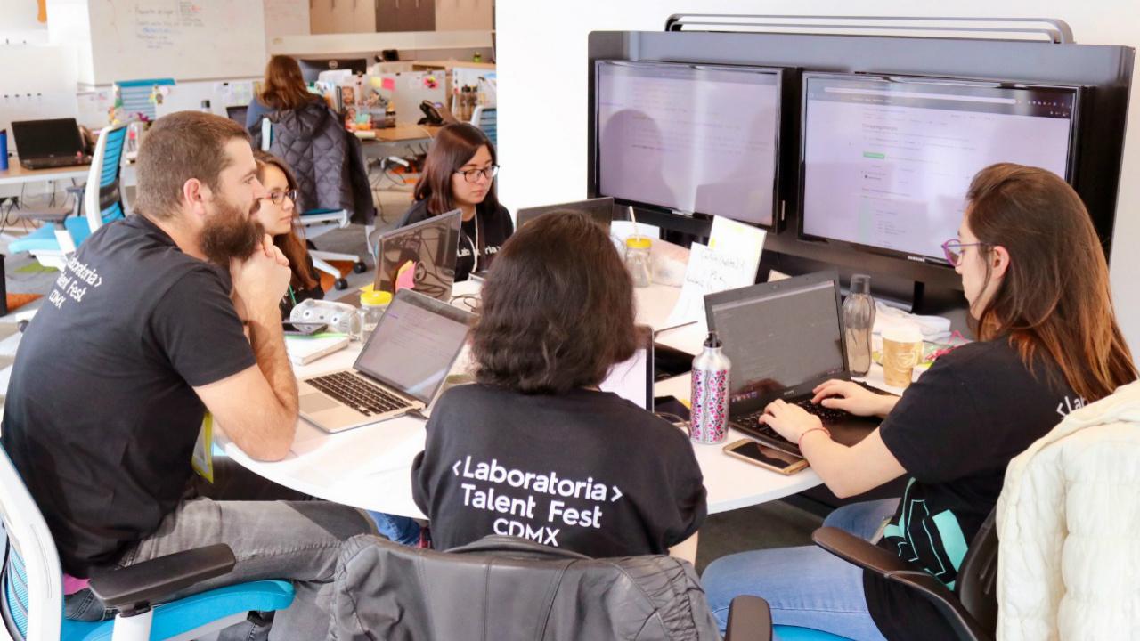 Lean Startup, algo más que una metodología