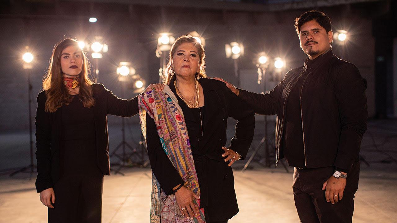 30 Promesas 2019 | Abeja Reyna: La evolución de un negocio familiar 'mielero'