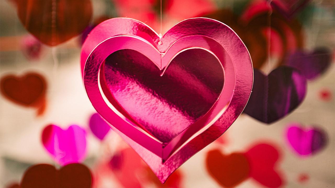 Día del Amor dejará derrama económica de 1,995 mdp en CDMX