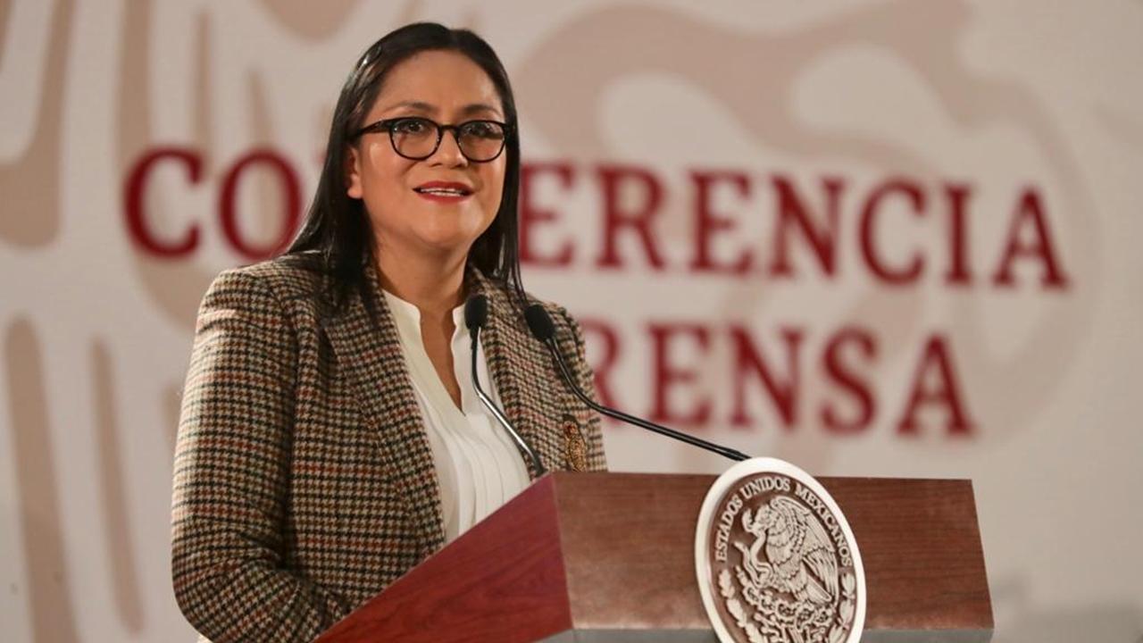 Gobierno de AMLO integra 'padrón vivo' para pensiones a adultos mayores