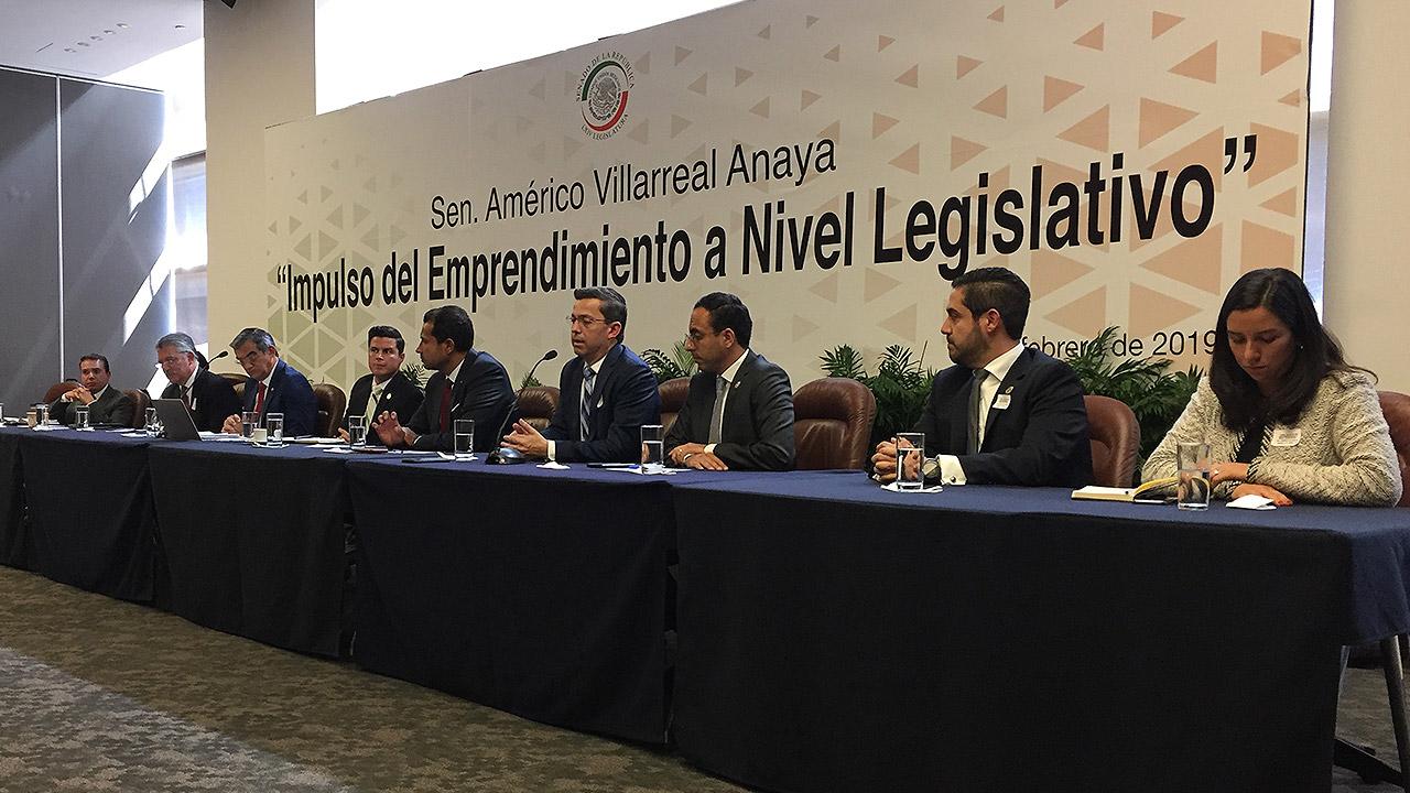 ASEM va por ley para que gobierno e IP paguen a proveedores en 30 días