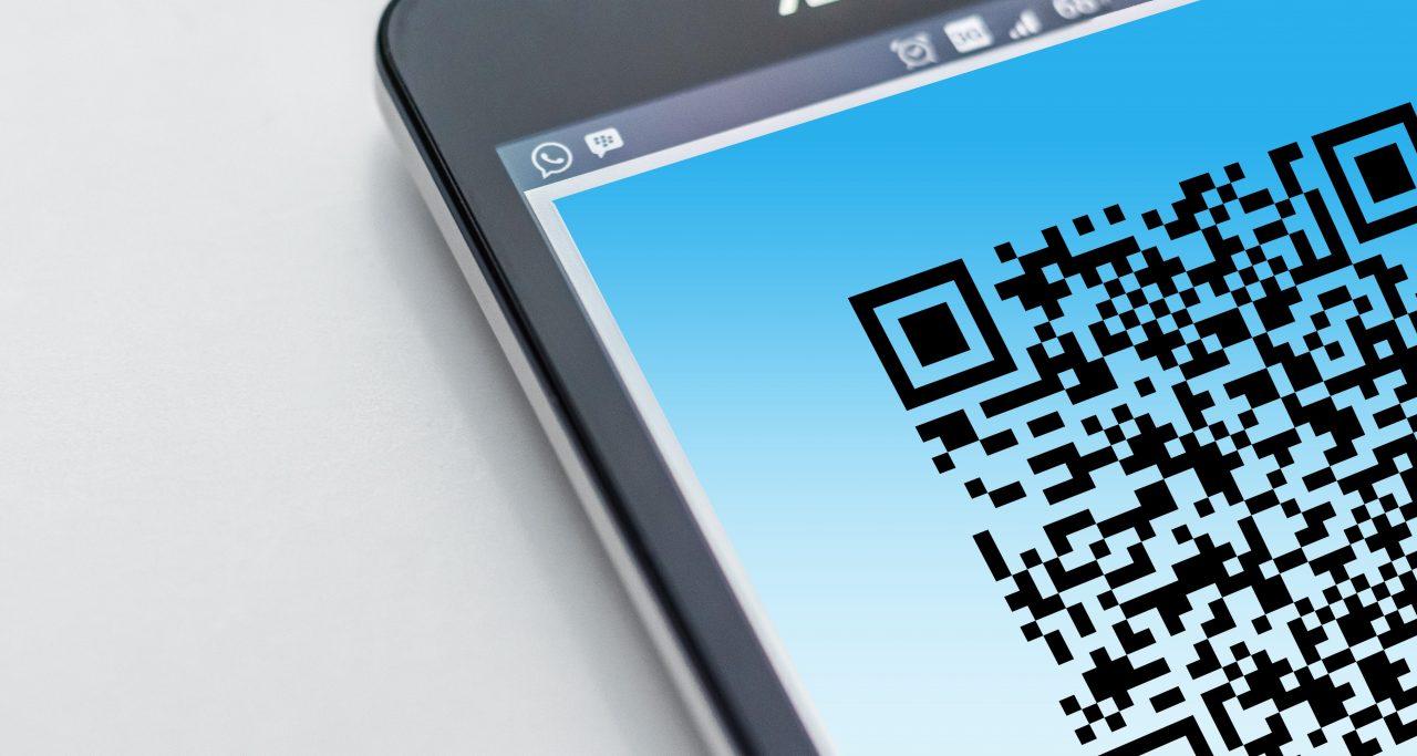 CoDi, el sistema de pagos digitales, estará listo antes de que acabe 2019