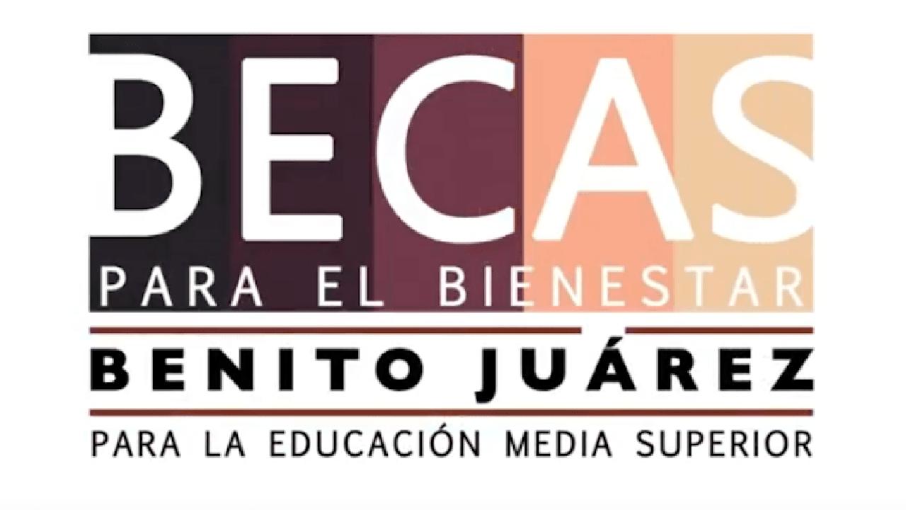 Estos son los requisitos de las Becas para el Bienestar Benito Juárez