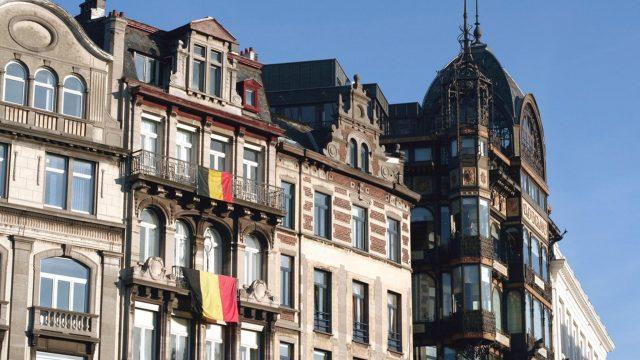 visitas_bélgica_belga_fiesta_covid_19