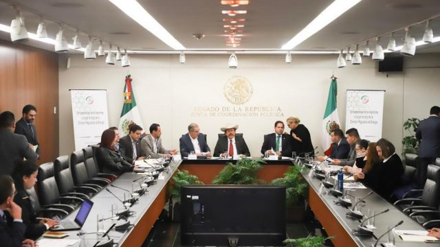 Investigan a titular de CRE, Siglo Torreón