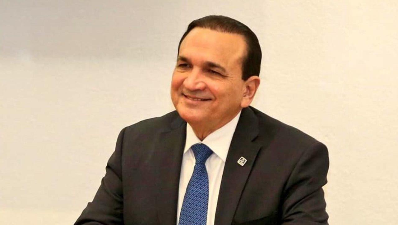 Concanaco pide más inversión en Pemex y apertura al capital privado