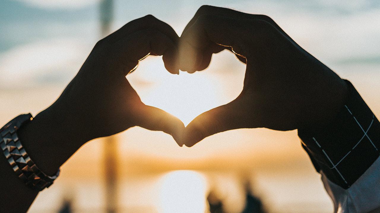 Finanzas sanas en pareja, un gran reto para mantener el amor