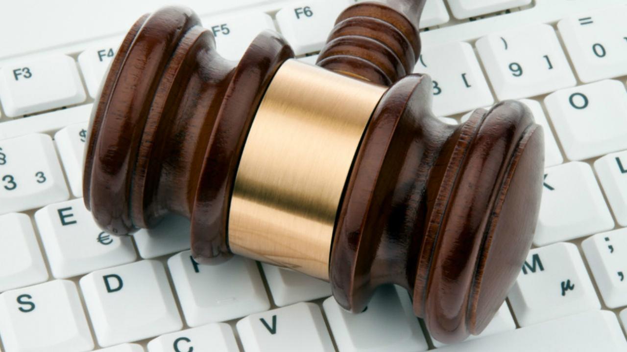 Derecho Penal en el banquillo de acusados (II)