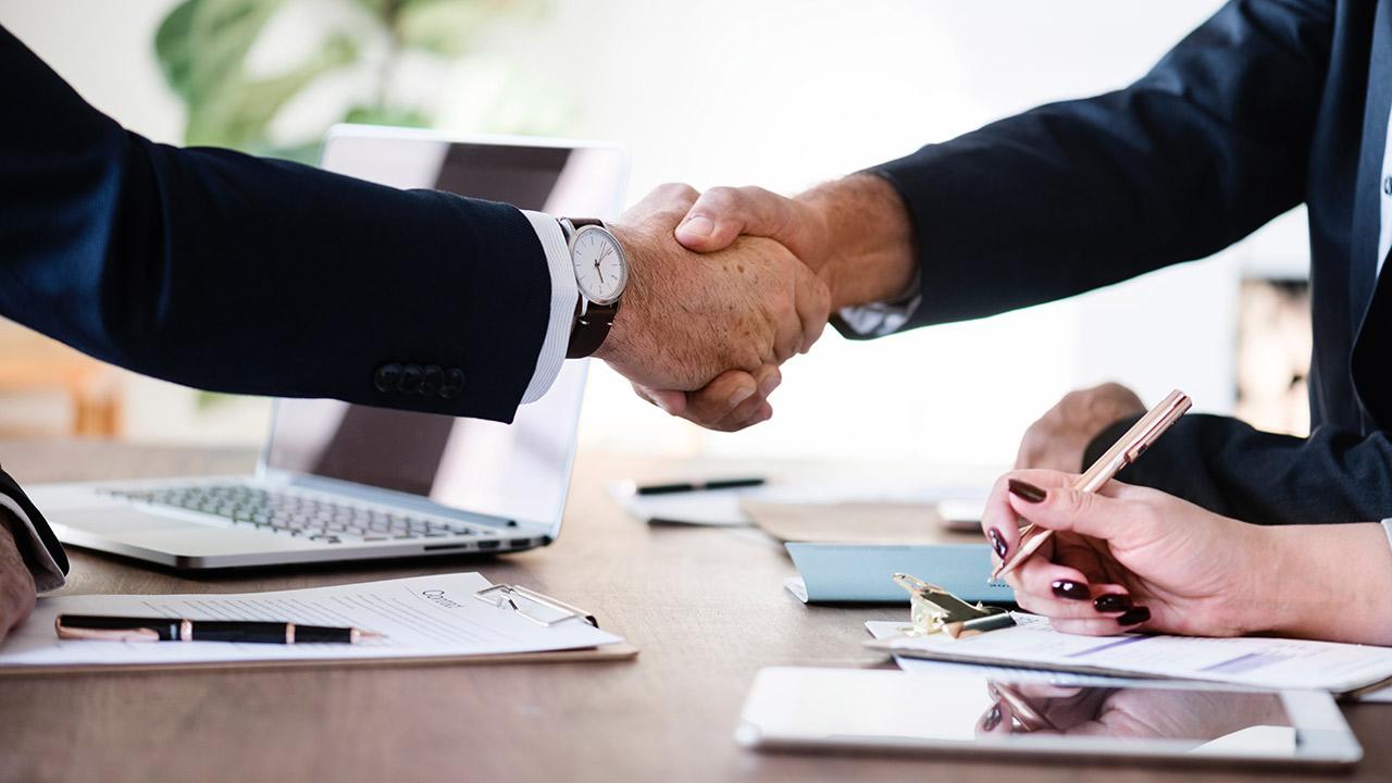 86% de los empleos formales en la República Dominicana son del sector privado